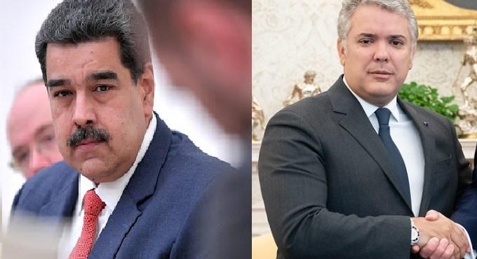 """Del enfrentamiento con la Colombia de Duque a la violación de los DDHH: el caso de los """"Migrantes retornados"""" – Por Carlos Luna Ramírez"""