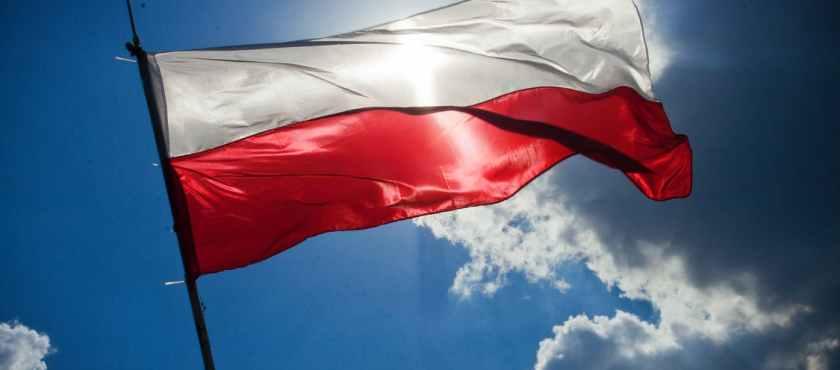 1989, Polonia y las elecciones donde el comunismo perdió el poder – Eloy Torres Román
