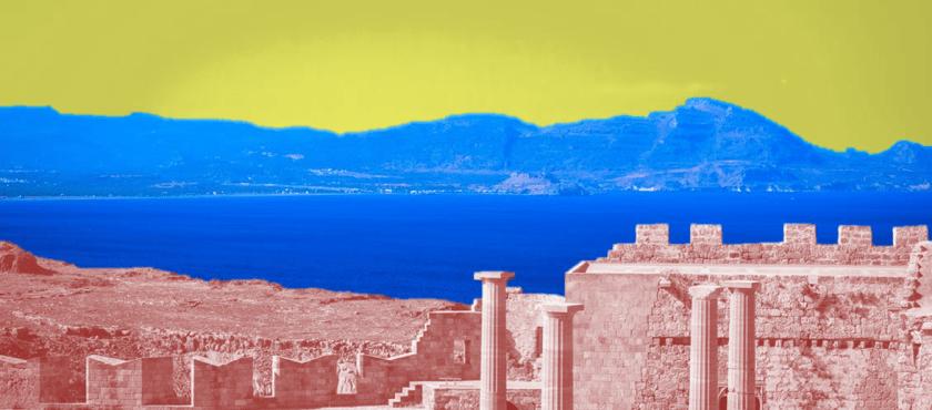 Tucídides, Melos y el realismo político necesario para Venezuela – Por Eloy Torres Román