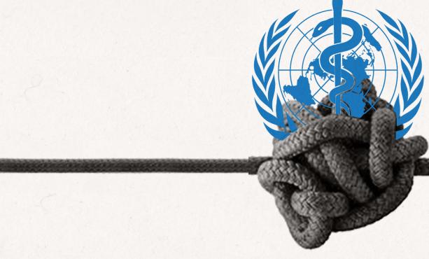 Multilateralismo y Salud Global (I): una mirada reflexiva – Por Mirna Yonis