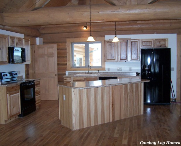 kitchen cabinets and counter tops hickory kitchen cabinets november 1st hickory kitchen cabinets with counter tops