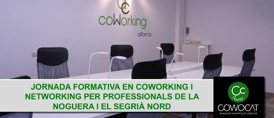 nnetworking