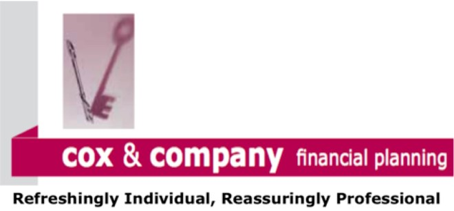 Cox & Company Financial Planning