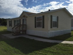 Dashing Photos Manufactured Homes Available Rent Mesa Az Or More Bedrooms Apply Manufactured Homes Rent Odore Al Manufactured Homes