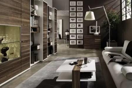 living room design ideas 005