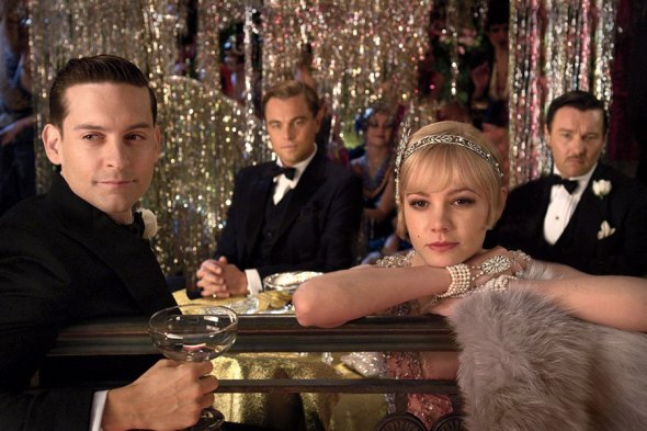 great-gatsby-movie-set-design