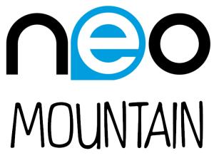 Logo Neo Mountain