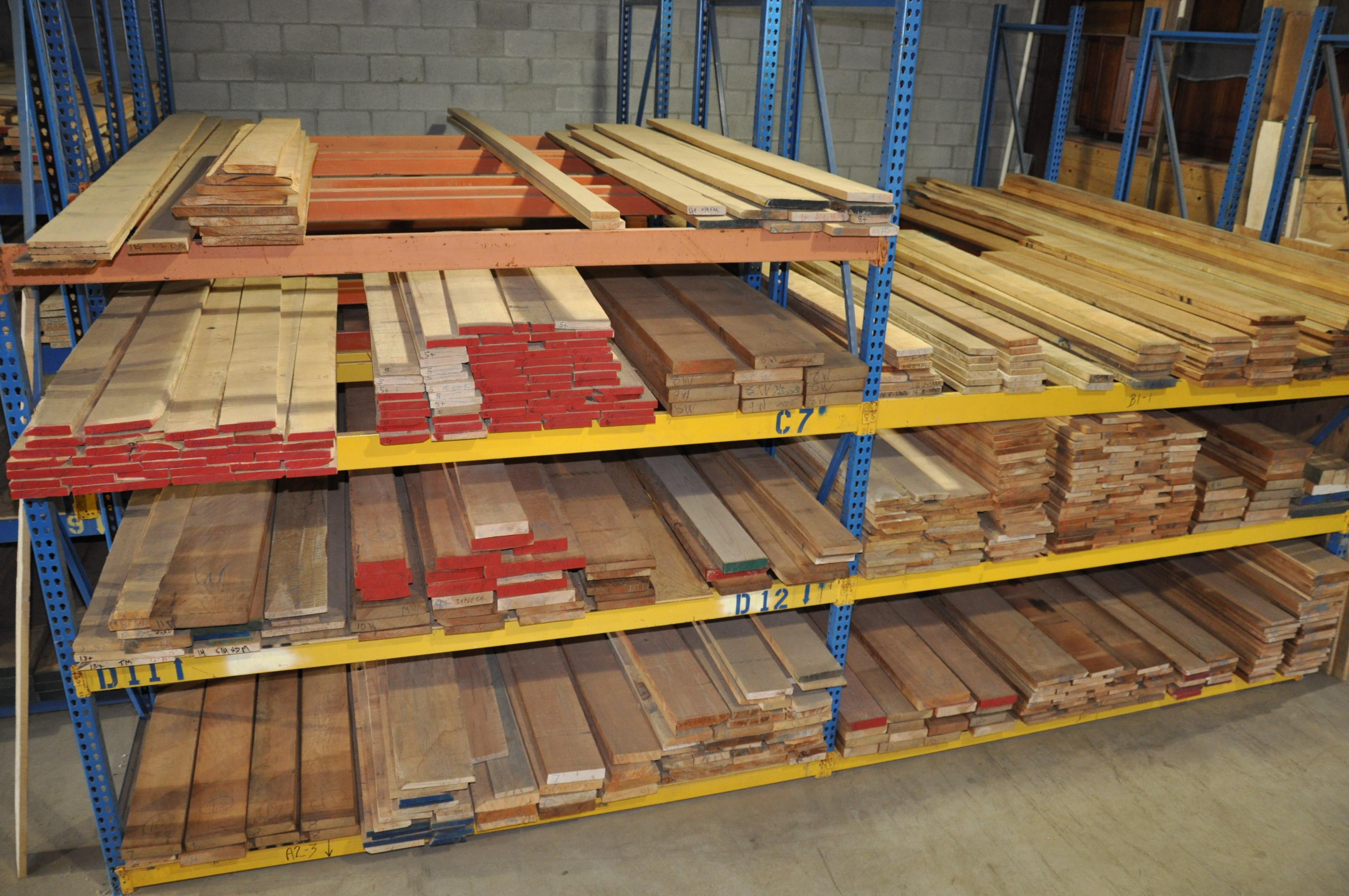 Modern Lumber Is Racked Our Convenient Johnson Lumber Self Serve Lumber Cass City Mi Self Serve Lumber Chesaning houzz-03 Self Serve Lumber