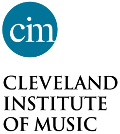 Cleveland_Institute_of_Music_official_logo