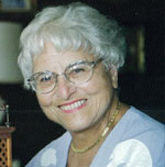 Joan G. Sugarman