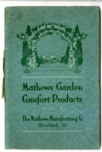 mathews garden cover218