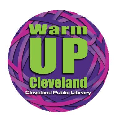 Warm Up Cleveland