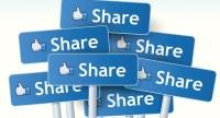 Facebook Affiliates