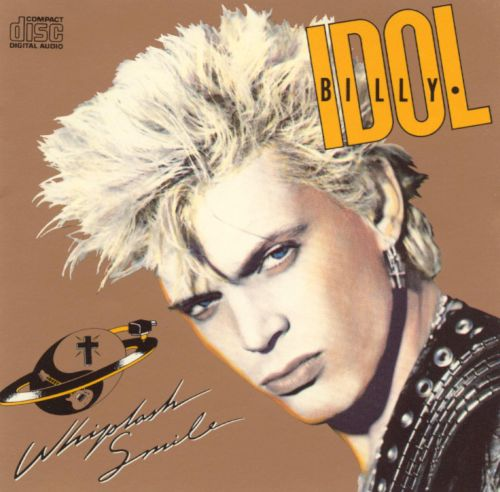 Billy Idol   Biography  Albums  Streaming Links   AllMusic Billy Idol