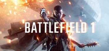 Battlefield 1 CPY Crack for PC Free Download