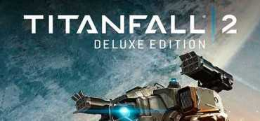 Titanfall 2 CPY Crack for PC Free Download