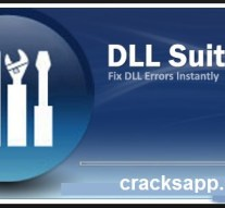 Dll Suite 9 License Key + Crack Serial Key Free Download