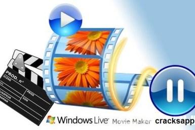 windows-live-movie-maker-16-4-crack