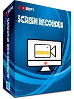 http://i1.wp.com/cracksurl.com/wp-content/uploads/2018/07/ZD-Soft-Screen-Recorder.jpg?resize=150%2C200