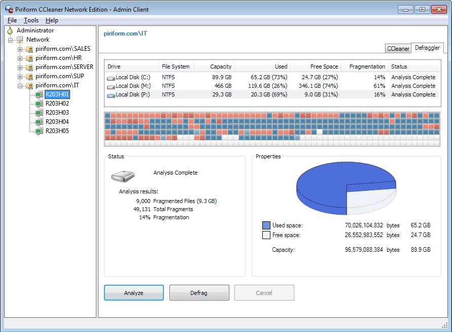 ccleaner professional plus keygen software