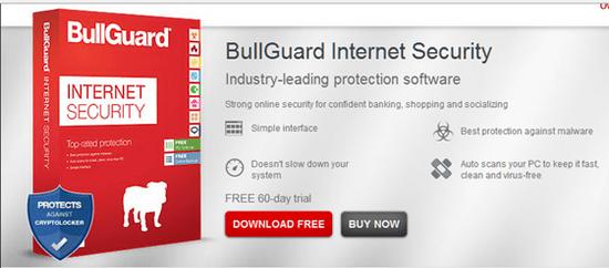 como activar mi antivirus avast internet security