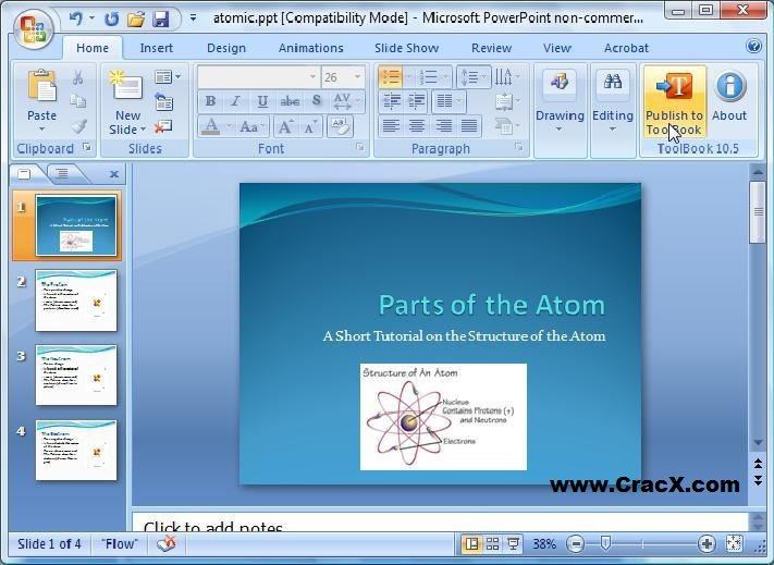 Ms office 2007 product key serial number full download - Ms office 2007 free download full version with product key ...