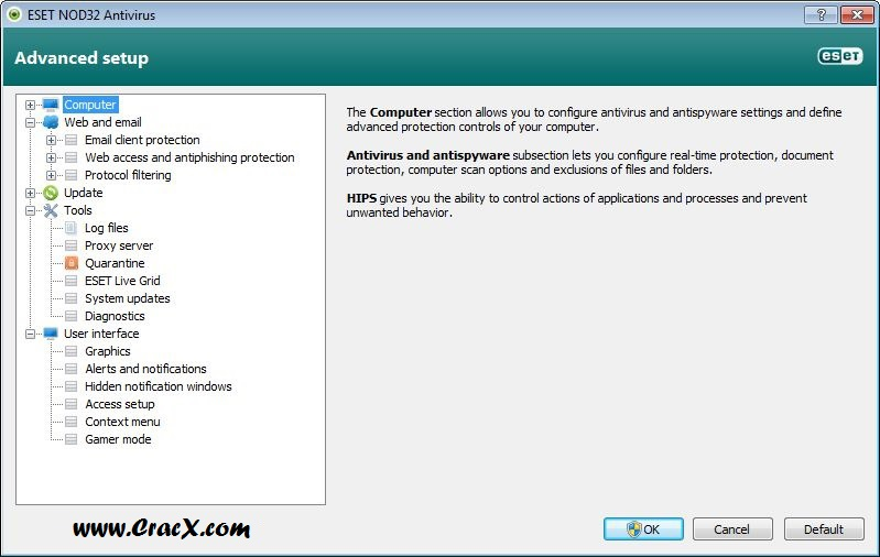 Eset Nod32 Crack 2015 Serial Keygen Full Free Download