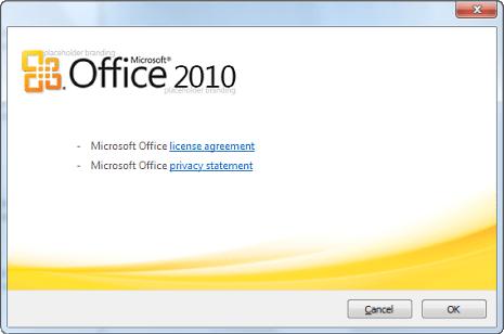 Windows 32 microsoft для word 7 2010 торрент