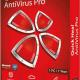 Quick Heal Antivirus Pro 2015 Product Key Crack Free Download