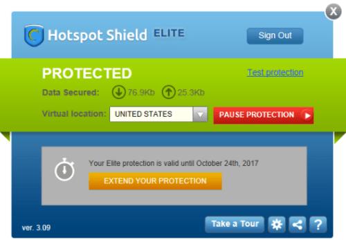 Hotspot elite mac torrent