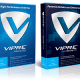 VIPRE Internet Security 2015 Crack + Key Free Download