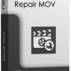Remo Repair MOV 2.0 Crack & Serial Keygen Free Download
