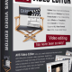 AVS Video Editor 7.3.1.277 Crack & Serial Key Free Download