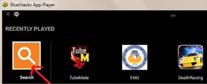 Tubemate for PC Free