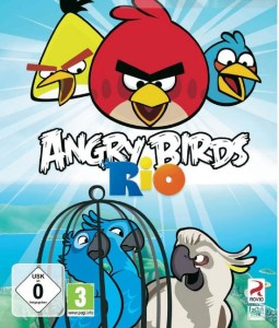 Angry Birds Activation Key Free Download PC Game Full Version