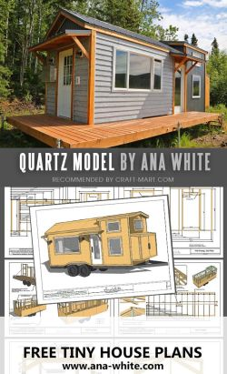 Favorite Alabama Free Mobile Homes Kits Free Detailed Plans Plans Super Free Mobile Homes Open Concept Tiny House Arizona Instructionalvideos By Ana Custom Tiny House Trailers