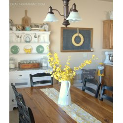 Small Crop Of Home Decor For Kitchen