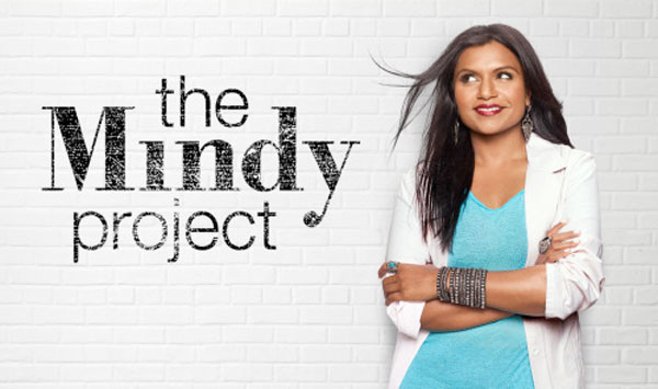 Mindy-Project-600