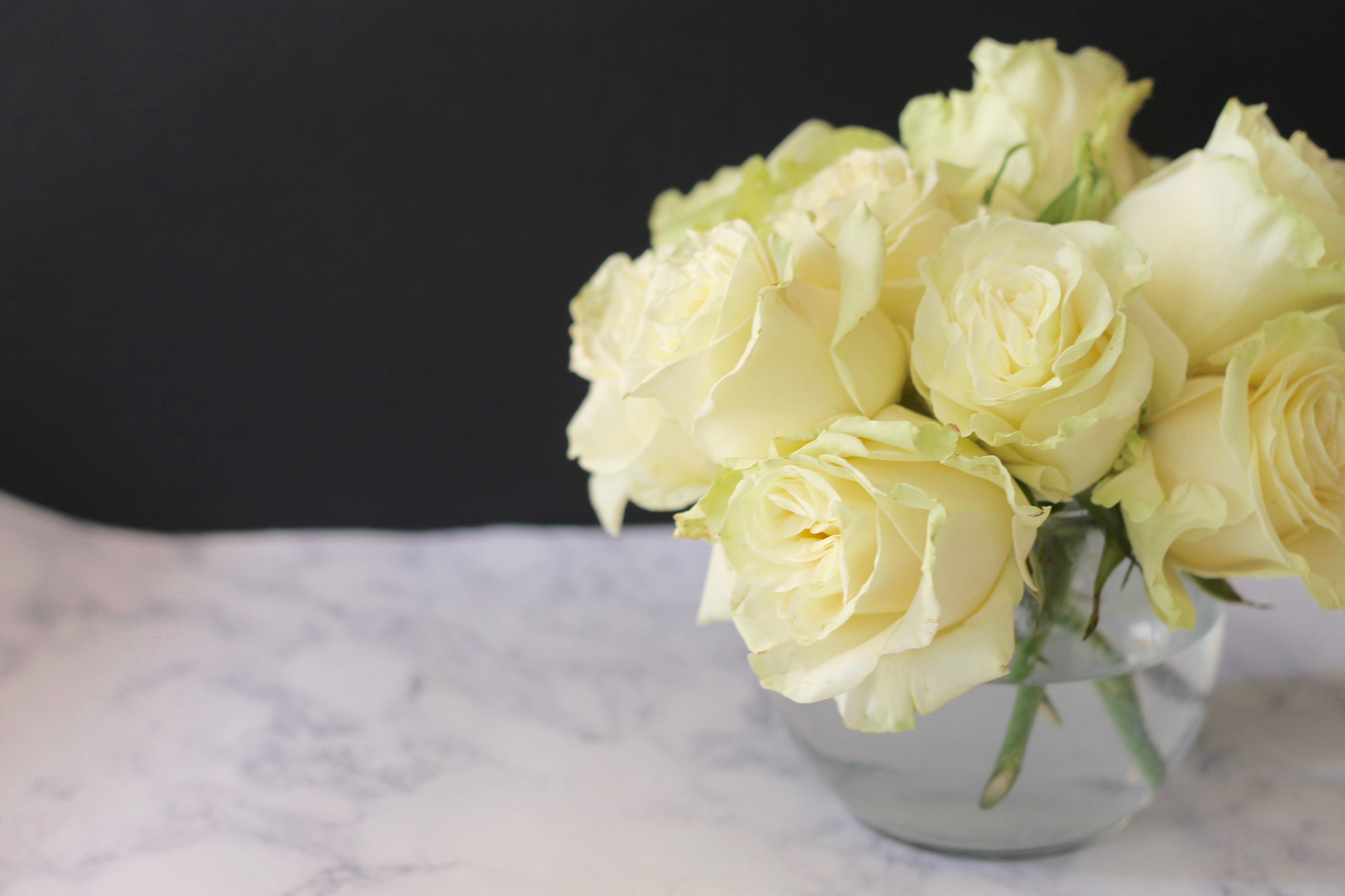 How To Arrange Flowers Like A Florist Craft Tell