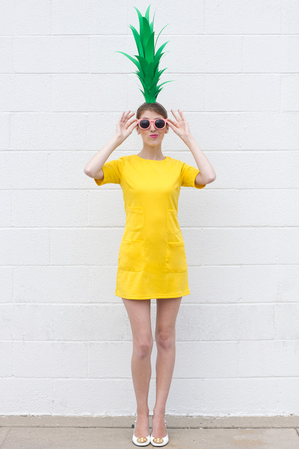 DIY-Pineapple-Costume1-600x900