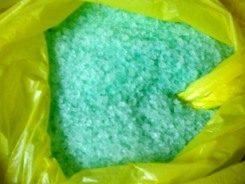 How To Make Basic Bath Salts