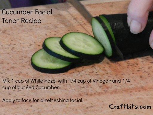 cucumber-facial-toner-recipe