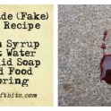 fake-blood-recipe-at-home