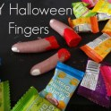 diy-halloween-fingers-party-props-kids