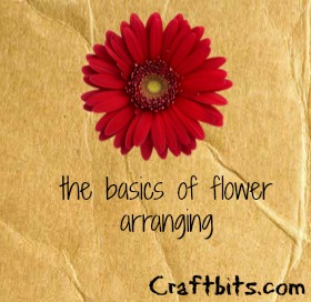 flower-arranging-basics