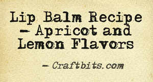 lip-balm-apricot-lemon