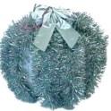 christmas-pinata