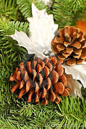 scented-pincones