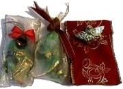 xmas-fragrant-bags