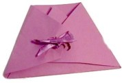 Paper Diaper